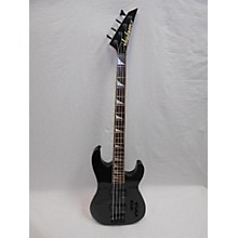 Jackson CMG Concert Bass Electric Bass Guitar
