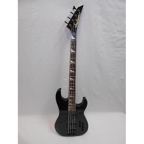 Jackson CMG Concert Bass Electric Bass Guitar