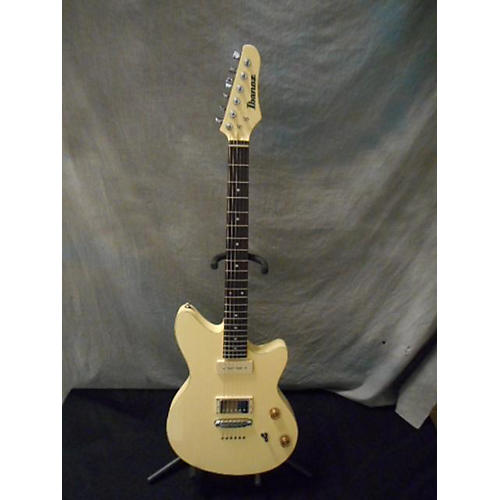 Ibanez CMM Chris Miller Signature Electric Guitar