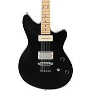 Ibanez CMM Series Chris Miller Signature Electric Guitar