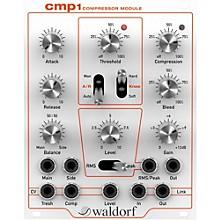Waldorf CMP1 Eurorack Compression Module