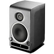 FOCAL CMS 40 Studio Monitor