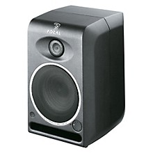 FOCAL CMS 50 Studio Monitor Level 1