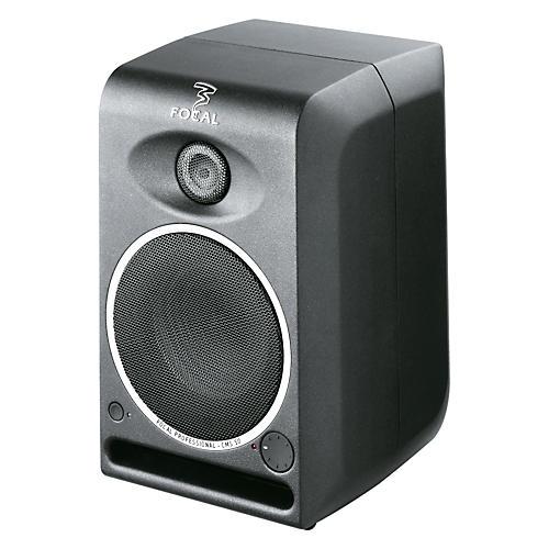 FOCAL CMS 50 Studio Monitor-thumbnail