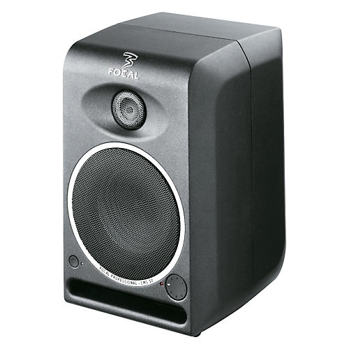 FOCAL CMS 50 Studio Monitor-thumbnail