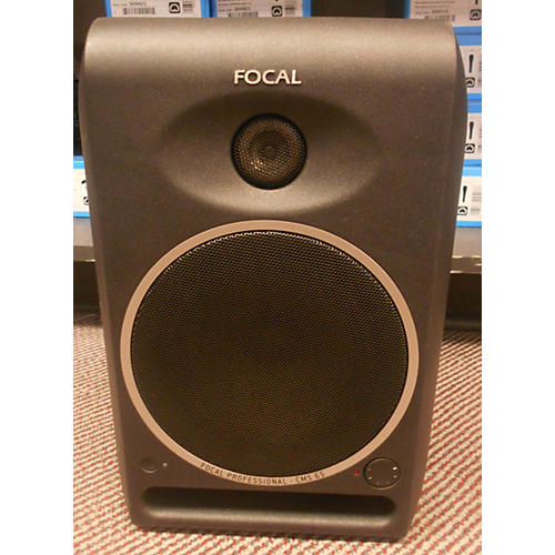 FOCAL CMS 65 Powered Monitor-thumbnail