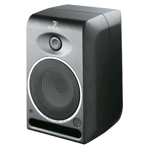 FOCAL CMS 65 Studio Monitor-thumbnail