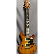 PRS CMSH SE Custom Hollow Body Electric Guitar