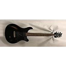 PRS CMSH SE Custom Hollow Body Electric Guitar