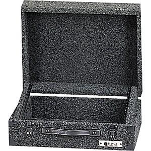 Odyssey CMX08E 8-Space Econo Mixer Case by Odyssey