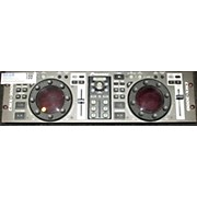 Pioneer CMX3000 DJ Player