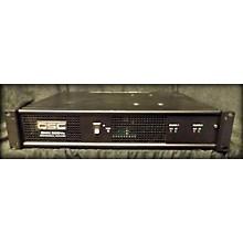 QSC CMX300V Power Amp