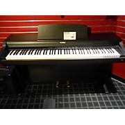 Kawai CN-290 Digital Piano