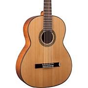 Fender CN-90 V2 Classical Acoustic Guitar