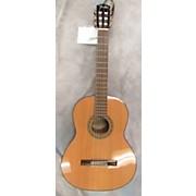 Fender CN140S Classical Acoustic Guitar