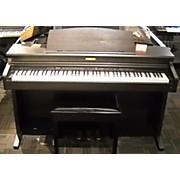 Kawai CN31 Digital Piano