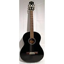 Fender CN60S Classical Acoustic Guitar