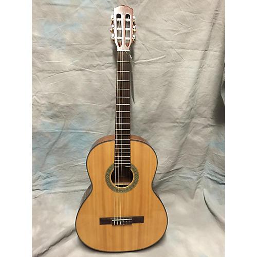 Fender CN90 Classical Acoustic Guitar