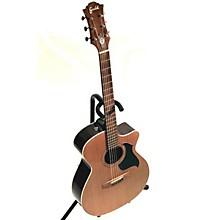 Guild CO-1 Acoustic Electric Guitar