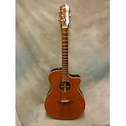 Guild CO-1C Acoustic Electric Guitar