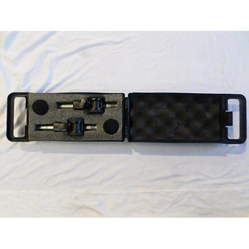 Samson CO2 Pair Condenser Microphone