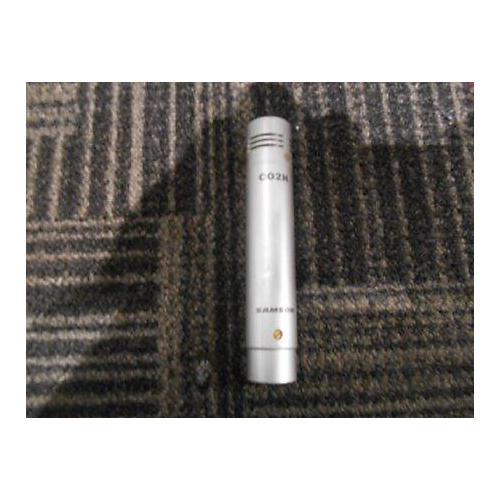 Samson CO2H Condenser Microphone