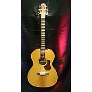 Walden CO550 Acoustic Guitar