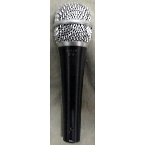 Electro-Voice CO7 Dynamic Microphone-thumbnail