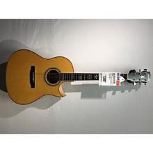 Larrivee CO9 Acoustic Electric Guitar