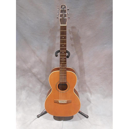 Seagull COATLINE GRAND Acoustic Guitar