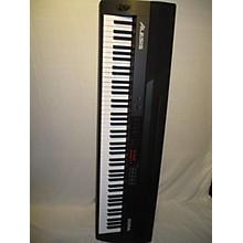 Alesis CODA Digital Piano