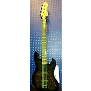 Spector CODA PRO 4 Electric Bass Guitar