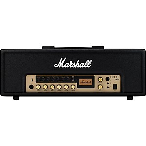 Marshall CODE 100 Watt Guitar Amp Head