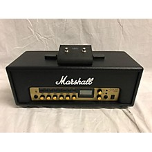 Marshall CODE 100W Solid State Guitar Amp Head