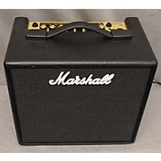 Marshall CODE 25 Guitar Combo Amp