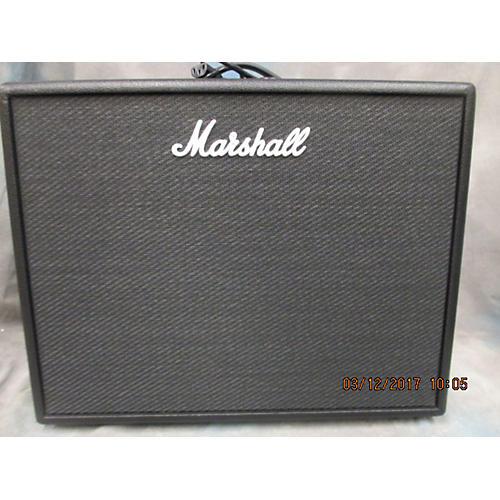 Marshall CODE 50 Guitar Combo Amp-thumbnail