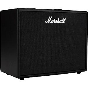 Marshall CODE 50 Watt 1x12 Guitar Combo Amp by Marshall