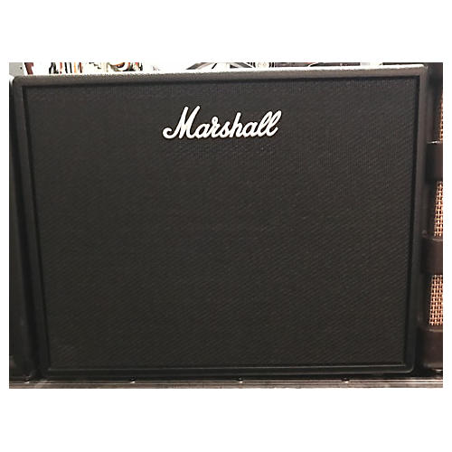 Marshall CODE Guitar Combo Amp-thumbnail
