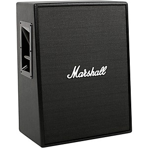 Marshall CODE212 100 Watt 2X12 Vertical Guitar Speaker Cabinet