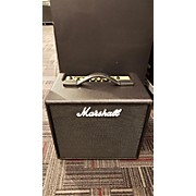 Marshall CODE25 Guitar Combo Amp