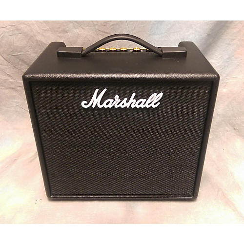 Marshall CODE25 Guitar Combo Amp-thumbnail