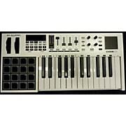 M-Audio CODE25 MIDI Controller