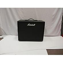 Marshall CODE50 Guitar Combo Amp