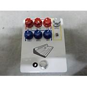 JHS Pedals COLOR BOX Effect Pedal