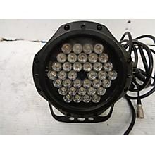 CHAUVET Professional COLORado 1 Lighting Effect