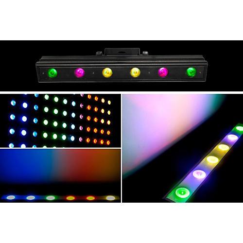 Chauvet COLORband PIX Mini LED Strip Light