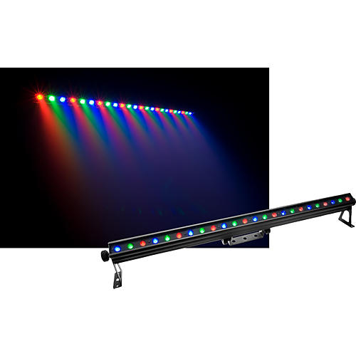 CHAUVET DJ COLORband RGB - LED Wash Light-thumbnail