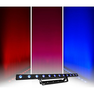 CHAUVET DJ COLORband T3 USB by CHAUVET DJ