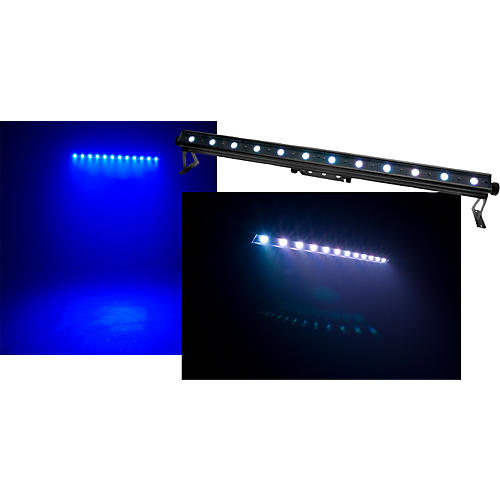 CHAUVET DJ COLORband TRI - LED Wash Light-thumbnail