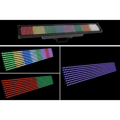 Chauvet COLORbar SMD LED Strip Light